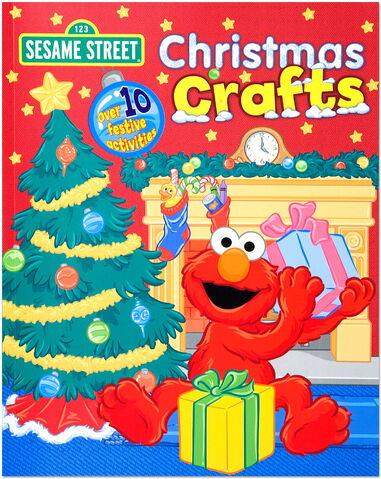 File:Christmas crafts.jpg