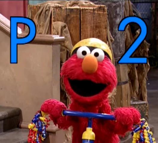File:Elmo-P-2.jpg