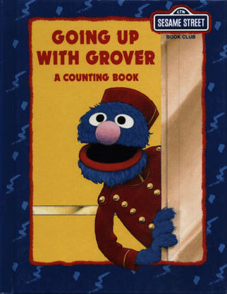 File:Goingupwithgrover.jpg