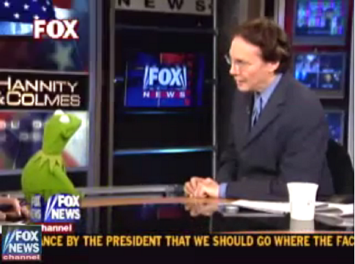 File:HannityAndColmes1.png