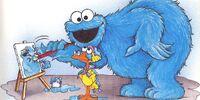 Maxwell Bird