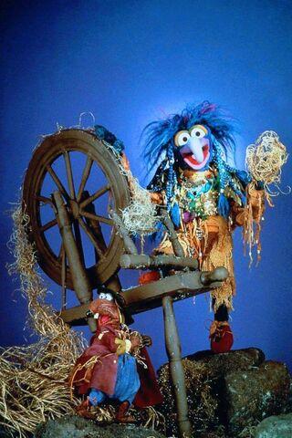 File:MuppetClassicTheater-Rumpelstiltskin-(1994).jpg