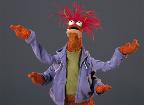 File:Pepe-the-king-prawn.3.jpg