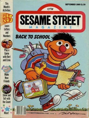 File:Ssmag.198909.jpg