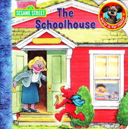 Theschoolhouse