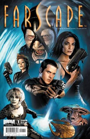 File:Farscape-comic-1a.jpg