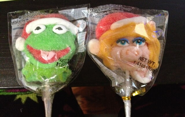 File:Muppet marshmallow pops.jpg
