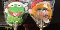 Muppets Pops