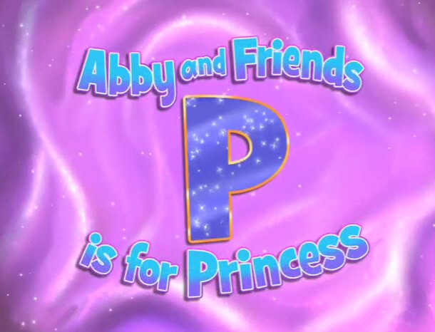 File:PForPrincessTitle.jpg
