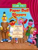 Paperdollplayersreprint