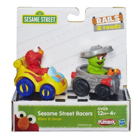 File:Racers og el 4.jpg