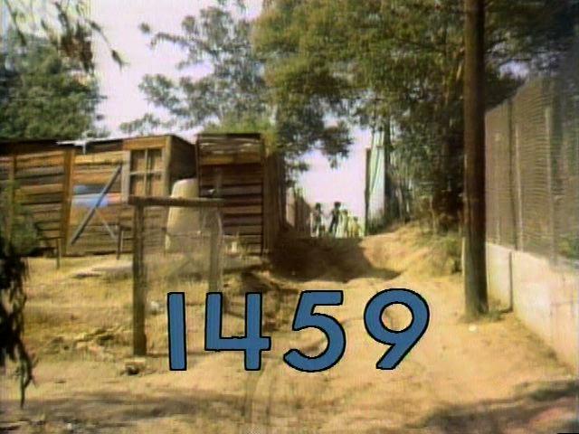 File:1459.jpg