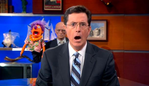 File:Colbert20120502.jpg