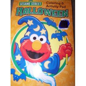 File:Halloweencbookelmo.jpg