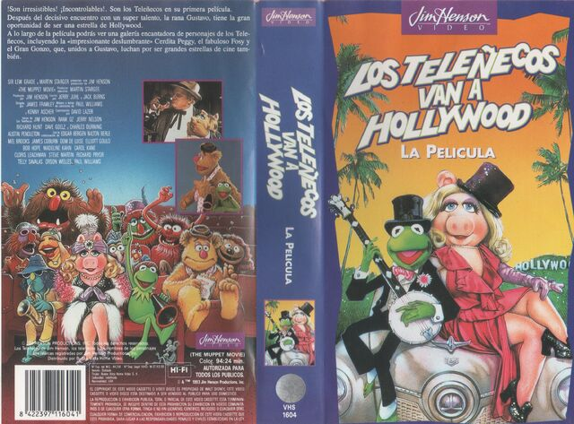 File:Losteleñecosvanahollywoodvhs.jpg