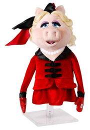 Madame alexander piggy puppet