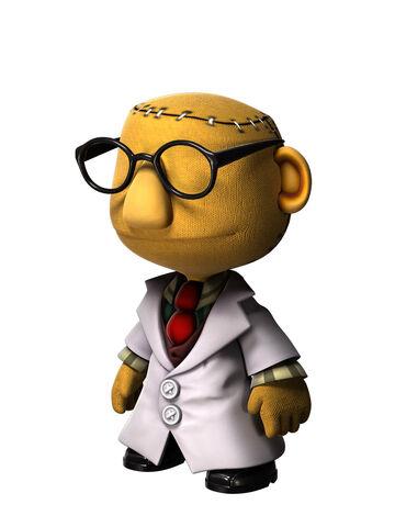 File:Muppets 1 honey dew 2 658912.jpg