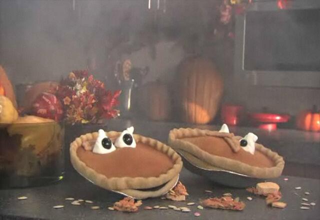 File:PumpkinCarving06.jpg