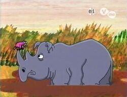 RhinoMud