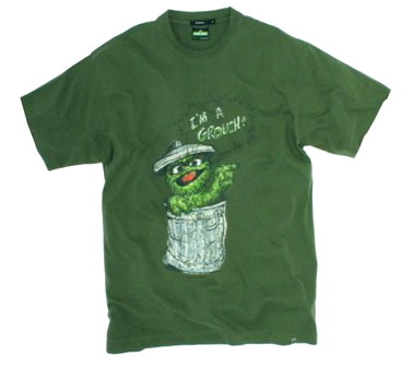File:B 2009 t-shirt og.jpg