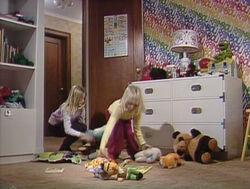 FR220 Sesame toys