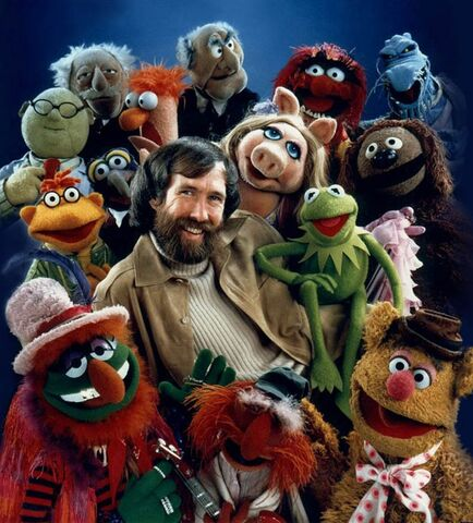 File:Henson w friends.jpg