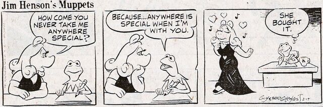 File:The Muppets comic strip 1982-02-17.jpg