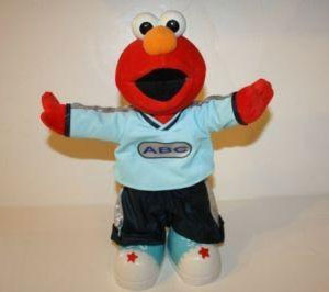 File:ABC Elmo doll.jpg