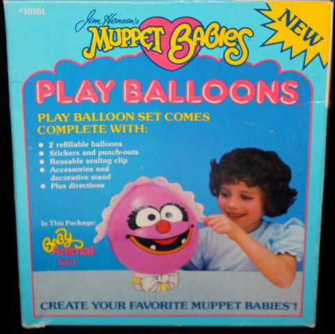 File:Balloon concepts play balloons 1986 2.jpg