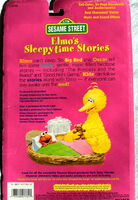 Elmos-sleepytime-stories-2