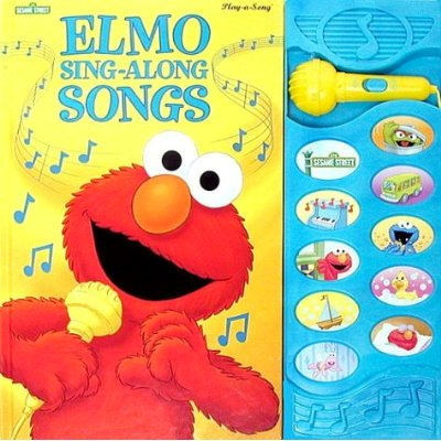 File:Elmosingalongsongs.jpg