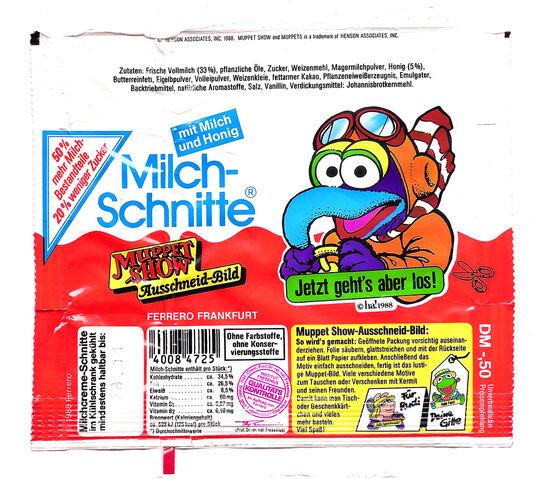 File:Ferrero-Milchschnitte-MuppetShow-Ausschneid-Bild-(1988)-11.jpg