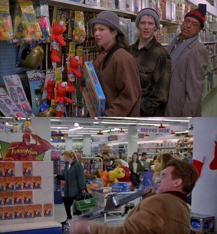 File:Jingle All the Way Big Bird Elmo.jpg