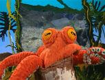 Episode 113: Owl & Octopus