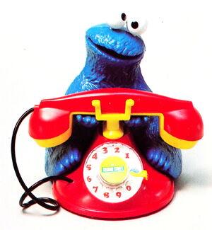 Playtelephone