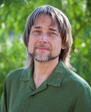 SteveWhitmire