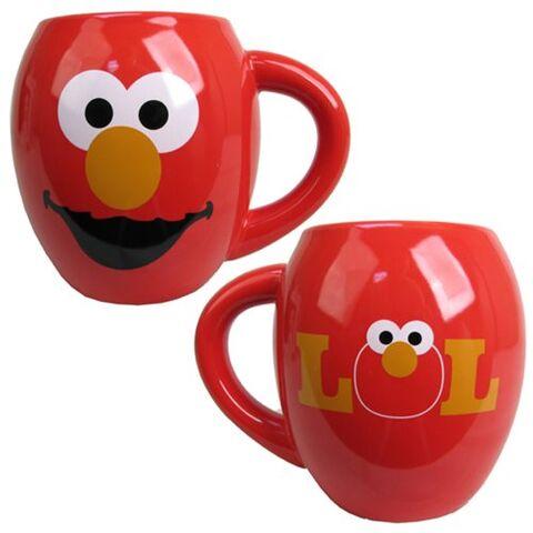 File:Vandor elmo oval ceramic mug.jpg