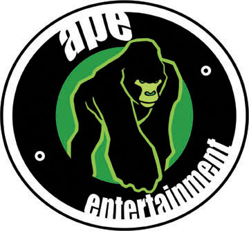 File:ApeEntertainment.jpg