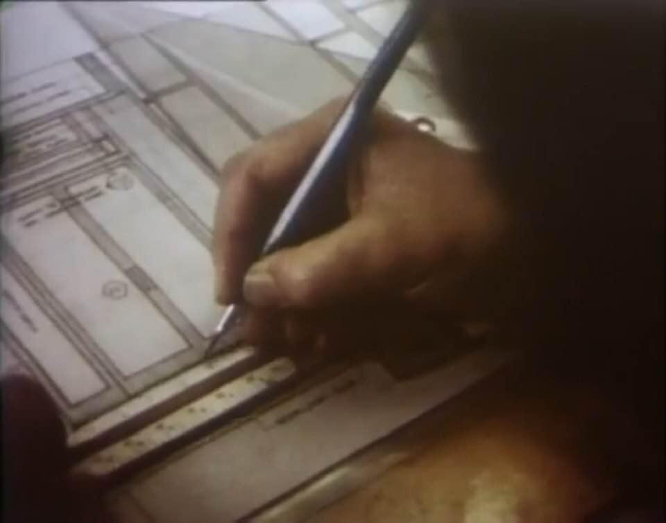 File:Architectfilm.jpg