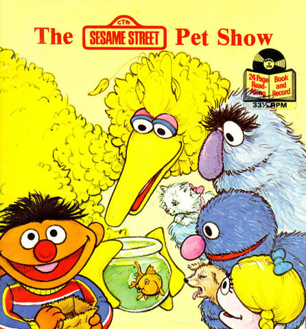 File:BR0004PetShow1stEd.jpg
