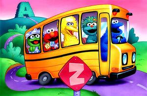 Daviddees-bus
