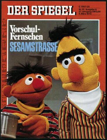 File:DerSpiegel-(03-05-1973).jpg