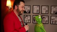 MLBcom-ExpressWrittenConsent-Kermit