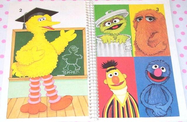 File:Alphabet book.jpg