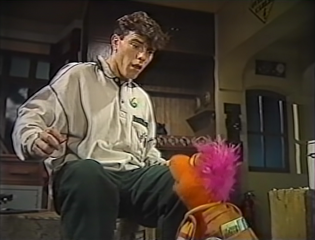 File:BJ Meets Gobo.png