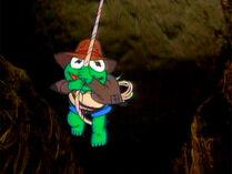 Baby-Kermit-Indy