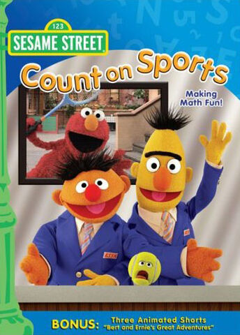 File:Count-on-sports.jpg