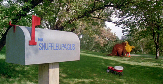 File:FollowThatBird-Snuffy'sMailbox.png