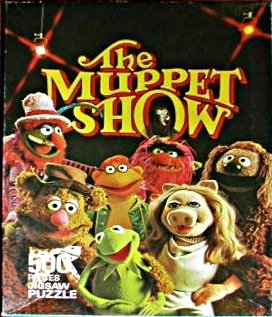 File:HopeHestair1977MuppetShow100pcs.jpg
