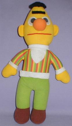 File:KnickerbockerBert13in80s.jpg